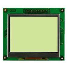 供应LCM液晶模块价格苏州液晶模块厂家