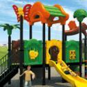 幼儿园大型玩具镊图片