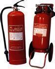 泉州专业的消防工程专业承包——泉消防工程专业承包偏