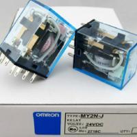 供应欧姆龙继电器E3JM/D4D/E2E/E3JK