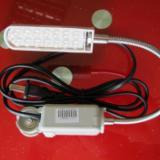 供应LK009工业节能灯
