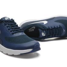 供应耐克网布鞋