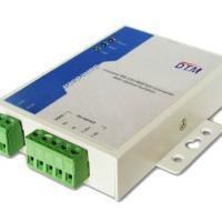 供应珠海通讯转换器生产厂家,DTM-485通讯转换器、自动化系统接口报价