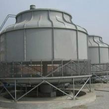 供应用于的玻璃钢冷却塔、玻璃钢净化塔、玻璃钢除尘器、玻璃钢格栅、玻璃钢除雾器。批发