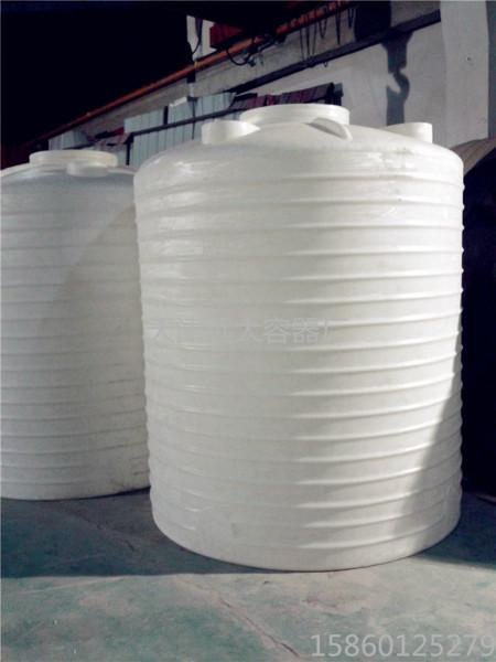 供应鸡西塑胶水塔储罐厂家现货,6吨塑胶水塔储罐价格