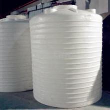 供应6吨氨水储罐出厂价,丹东哪里卖便宜的氨水储罐