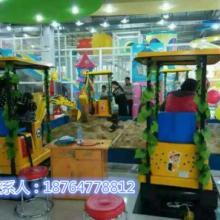 供应2015年最高大上的玩具儿童挖掘机