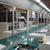 深圳电子电器生产线价格多少钱