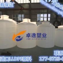 供应塑料水塔塑料水塔,塑料水塔厂家