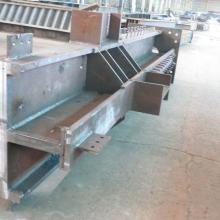 低价彩钢 具有口碑的钢结构施工北京市提供钢结构施工抽
