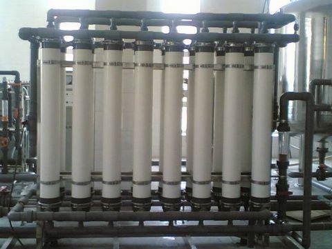 中国水处理设计抢手的水处理设备水处理设备瞑