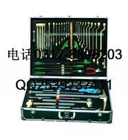 供應中國石化標準計量器具箱圖片
