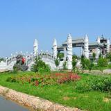 供应天津公墓怎么样,天津所有公墓都怎么样
