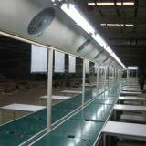 自动化流水线 自动化流水线设计 中山自动化流水线厂家 中山自动化流水线定制 中山组装流水线