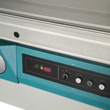 供应广西供应中德合资精密推台锯MF90T是适合家具厂板材锯切加工的锯床批发
