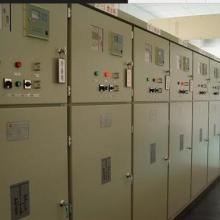 青岛电气安装 【青岛汇城达建筑】 青岛电气安装施工报价电话