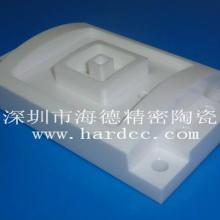 供应氧化锆陶瓷零件板