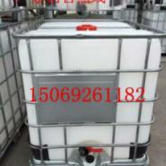 陕西1000升大方桶图片