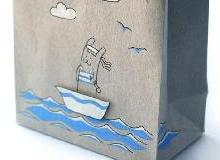 供应纸袋印刷服务,纸袋印刷设计,上海纸袋印刷厂