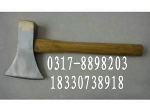 防爆斧子丨铜斧子丨渤防斧子图片