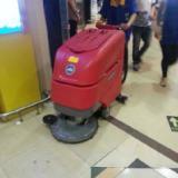供应车间商场吸尘器灰尘污水吸尘吸水机