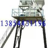 供应35型混凝土搅拌站  35型混凝土搅拌站价格  35型混凝土搅拌站厂家