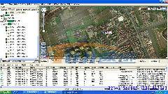 上海gps定位器价格-供应商-电话-批发批发