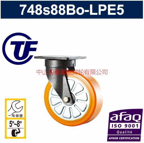 供应超重型重型PU轮弹力轮防撞轮,钢芯PU轮,钢芯弹力轮,高档PU轮