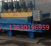 供应石材定厚设备,石材定厚机价格,广东大理石定厚扫平机批发