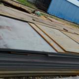 供应65Mn中厚板 65Mn中厚板批发 65Mn中厚板厂家直销