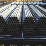 供应杭州1.2寸焊管什么价格,杭州1.2寸焊管什么价格