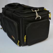 供应摄像包DSC3407