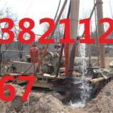 北京修井捞泵洗井13821129067