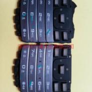 TUP与ABS粘接处理剂图片