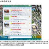供应武汉市三维地图仿真 三维导航