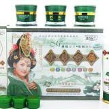 供应韩国雪尼兰中华古韵三合一套装丹雪尼兰化妆品怎么样