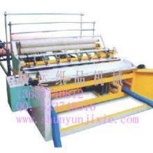 供应分切机1-卫生纸加工设备