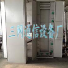 供应648芯ODF光纤配线柜ODF光纤配线架中国三网最新研发图片