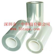 供应硅胶保护膜生产厂家,硅胶保护膜批发价,键盘硅胶保护膜