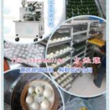 供应小型糯米团子机糯米团子机价格 哪个厂家的糯米团子机卖的好