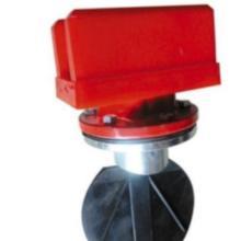 供应焊接水流指示器,郑州柳城批发
