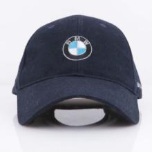 供应成都定制太阳帽广告帽/企业宣传帽/旅游帽子印刷