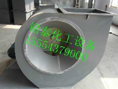 PVC风管,空调风管,防腐风管图片/PVC风管,空调风管,防腐风管样板图 (4)