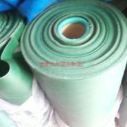 长年防水布防雨布油布pvc涂塑布图片