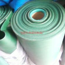 供應用于防水的長年防水布防雨布油布pvc涂塑布圖片