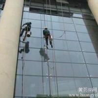 供应最专业的外墙玻璃清洗,最专业的外墙玻璃清洗公司,贵阳最专业的外墙玻璃清洗