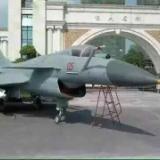 供应歼10坦克航母火箭军事展览模型出租,17米航母租赁制作,武直十直升机低价出售,99是坦克出租出售,