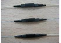 供应通用型光纤接续子