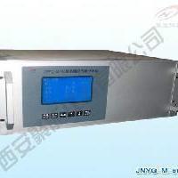 供应多组分气体分析仪