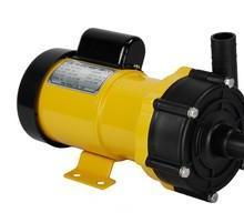 供应世博磁力泵NH-150PS-F-3,PANWORLD世博磁力泵,IWAKI易威奇计量泵,离心泵批发